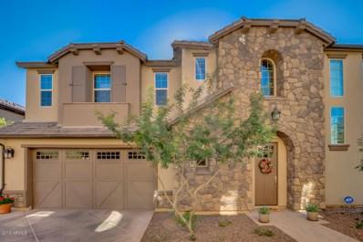 15908 S 11TH Way, Phoenix, AZ 85048 - MLS#: 5872601