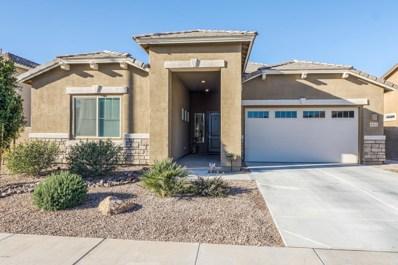 4964 S McMinn Drive, Gilbert, AZ 85298 - #: 5872609