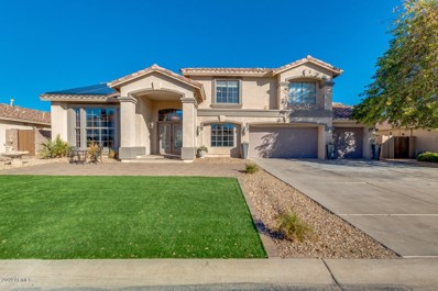 13606 W Windsor Boulevard, Litchfield Park, AZ 85340 - MLS#: 5872615