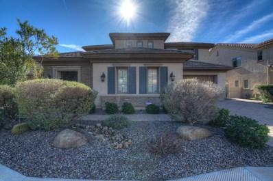 141 W Coconino Place, Chandler, AZ 85248 - MLS#: 5872617
