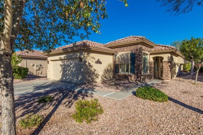 23014 W Micah Way, Buckeye, AZ 85326 - MLS#: 5872644