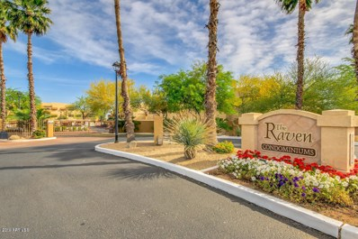 3434 E Baseline Road UNIT 202, Phoenix, AZ 85042 - MLS#: 5872654