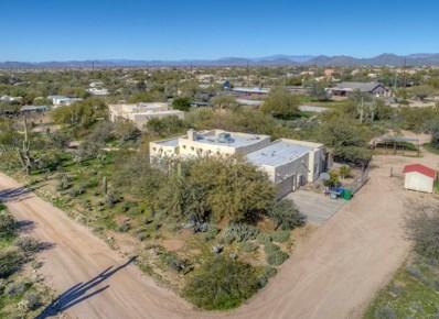 6046 E Duane Lane, Cave Creek, AZ 85331 - #: 5872671
