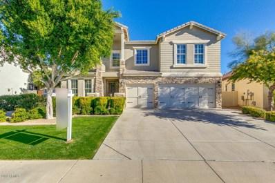 850 E Mead Drive, Chandler, AZ 85249 - MLS#: 5872695