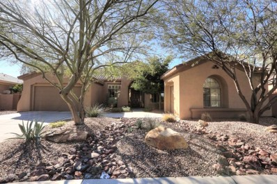 40010 N Lytham Way, Phoenix, AZ 85086 - MLS#: 5872705