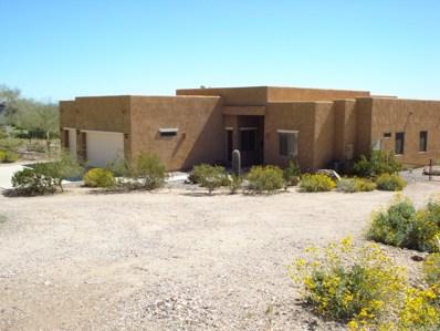 52481 W Foothill Trail, Maricopa, AZ 85139 - MLS#: 5872735