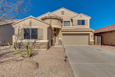418 W Love Road, San Tan Valley, AZ 85143 - MLS#: 5872776