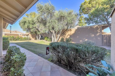 81 Leisure World, Mesa, AZ 85206 - MLS#: 5872780