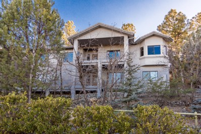 325 Long Branch W, Prescott, AZ 86303 - MLS#: 5872799