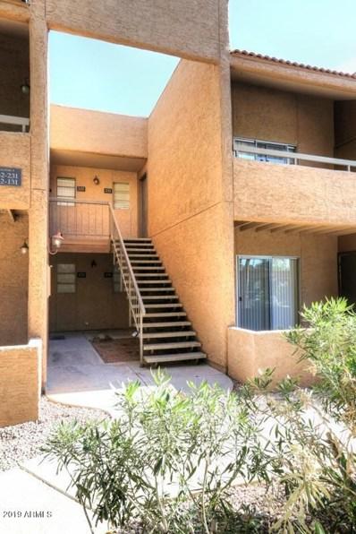 2625 E Indian School Road UNIT 131, Phoenix, AZ 85016 - MLS#: 5872807