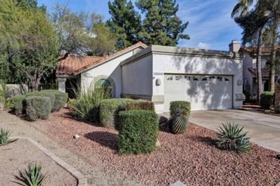 13265 N 90TH Way, Scottsdale, AZ 85260 - #: 5872813