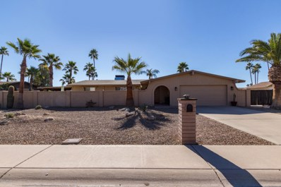 5325 E Sheena Drive, Scottsdale, AZ 85254 - MLS#: 5872819