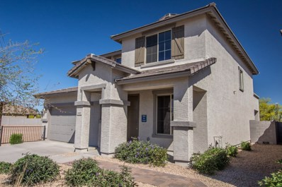 11422 W Foxfire Drive, Surprise, AZ 85378 - MLS#: 5872831