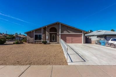 6450 S 16TH Way, Phoenix, AZ 85042 - MLS#: 5872852