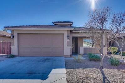843 W Witt Avenue, San Tan Valley, AZ 85140 - MLS#: 5872860