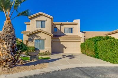 44 S Greenfield Road UNIT 1, Mesa, AZ 85206 - #: 5872863