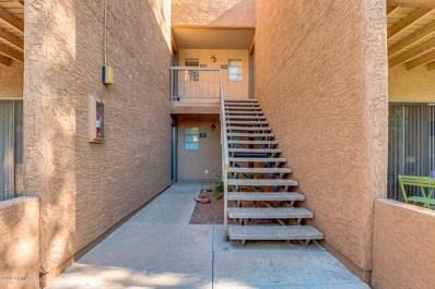 2625 E Indian School Road UNIT 225, Phoenix, AZ 85016 - MLS#: 5872867