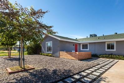 4306 N 10th Street, Phoenix, AZ 85014 - MLS#: 5872890