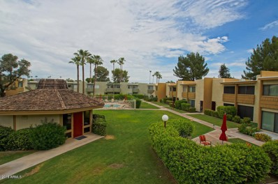 4620 N 68TH Street UNIT 158, Scottsdale, AZ 85251 - MLS#: 5872898