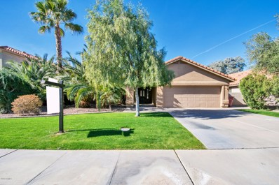 8438 N 85TH Street, Scottsdale, AZ 85258 - MLS#: 5872910