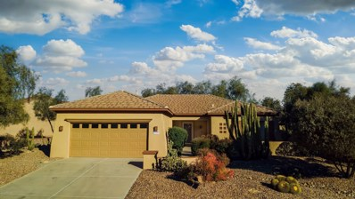 18489 N Avalon Lane, Surprise, AZ 85374 - #: 5872938
