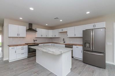 3516 E Earll Drive, Phoenix, AZ 85018 - MLS#: 5872957