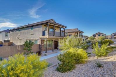 2963 N Sonoran Hills, Mesa, AZ 85207 - #: 5872993
