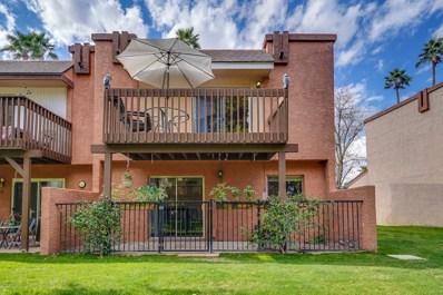 2232 W Lindner Avenue UNIT 17, Mesa, AZ 85202 - #: 5873001