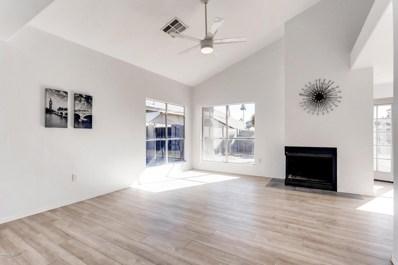 321 E Piute Avenue, Phoenix, AZ 85024 - MLS#: 5873017