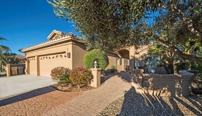 24140 S Lakeway Circle NW, Sun Lakes, AZ 85248 - #: 5873021