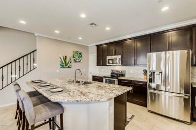 15508 N 47TH Place, Phoenix, AZ 85032 - MLS#: 5873023