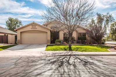 11403 E Peterson Avenue, Mesa, AZ 85212 - MLS#: 5873040