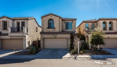 1671 W Cottonwood Lane, Phoenix, AZ 85045 - MLS#: 5873041
