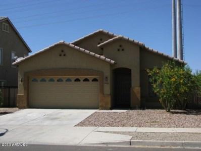 9430 W Elwood Street, Tolleson, AZ 85353 - MLS#: 5873059