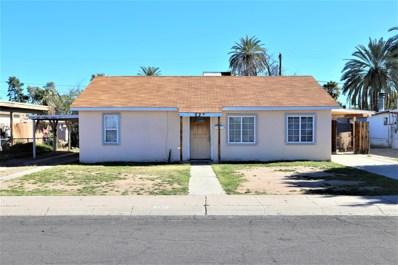 227 N Drew Street, Mesa, AZ 85201 - MLS#: 5873060