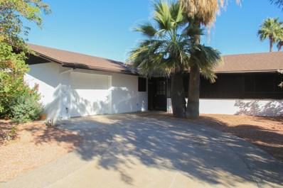 4525 N 82ND Street, Scottsdale, AZ 85251 - MLS#: 5873085