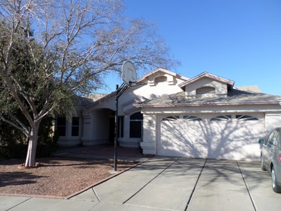 7584 W Luke Avenue, Glendale, AZ 85303 - MLS#: 5873095