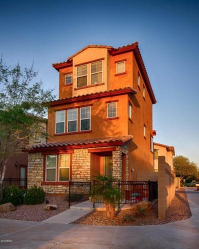1911 N 78TH Drive, Phoenix, AZ 85035 - #: 5873098