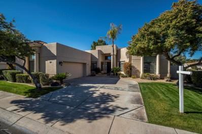 12086 N 81ST Street, Scottsdale, AZ 85260 - MLS#: 5873103