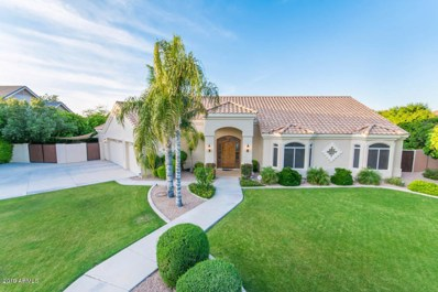 1806 E Hermosa Vista Drive, Mesa, AZ 85203 - MLS#: 5873105