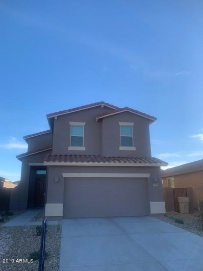 19895 W Woodlands Avenue, Buckeye, AZ 85326 - MLS#: 5873144