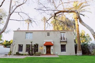 374 E Verde Lane, Phoenix, AZ 85012 - MLS#: 5873146