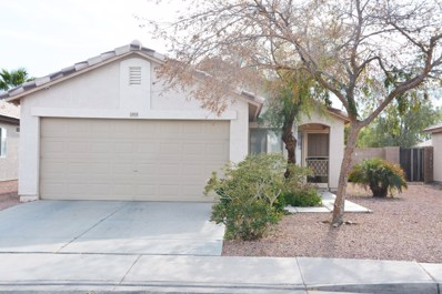 14919 W Acapulco Lane, Surprise, AZ 85379 - #: 5873174