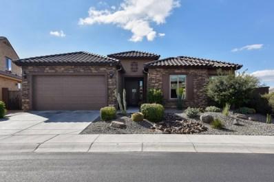 5709 E Bramble Berry Lane, Cave Creek, AZ 85331 - MLS#: 5873228