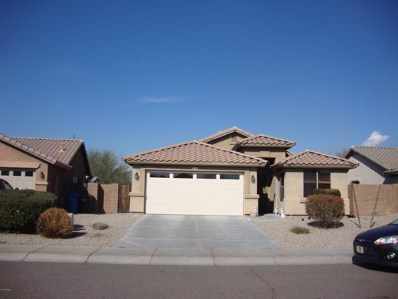 4638 W Shumway Farm Road, Laveen, AZ 85339 - MLS#: 5873230