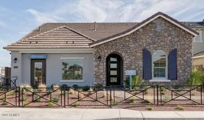 9761 W Cashman Drive, Peoria, AZ 85383 - #: 5873236