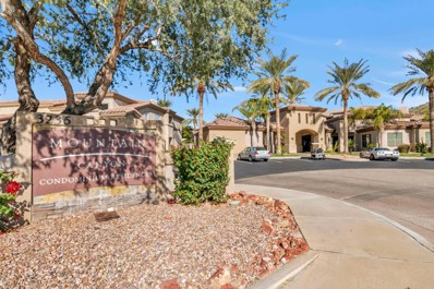 3236 E Chandler Boulevard UNIT 1003, Phoenix, AZ 85048 - MLS#: 5873238
