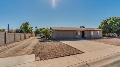 813 W Shannon Street, Chandler, AZ 85225 - MLS#: 5873244