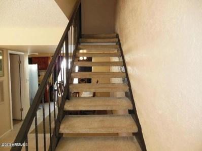 3526 W Dunlap Avenue UNIT 172, Phoenix, AZ 85051 - MLS#: 5873273