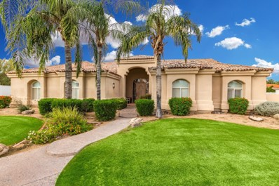 6116 E Shangri La Road, Scottsdale, AZ 85254 - MLS#: 5873274